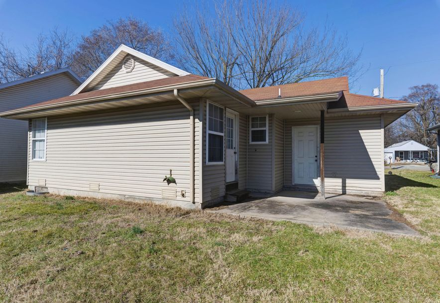 3138 West Chestnut Street Springfield, MO 65803 - Photo 17
