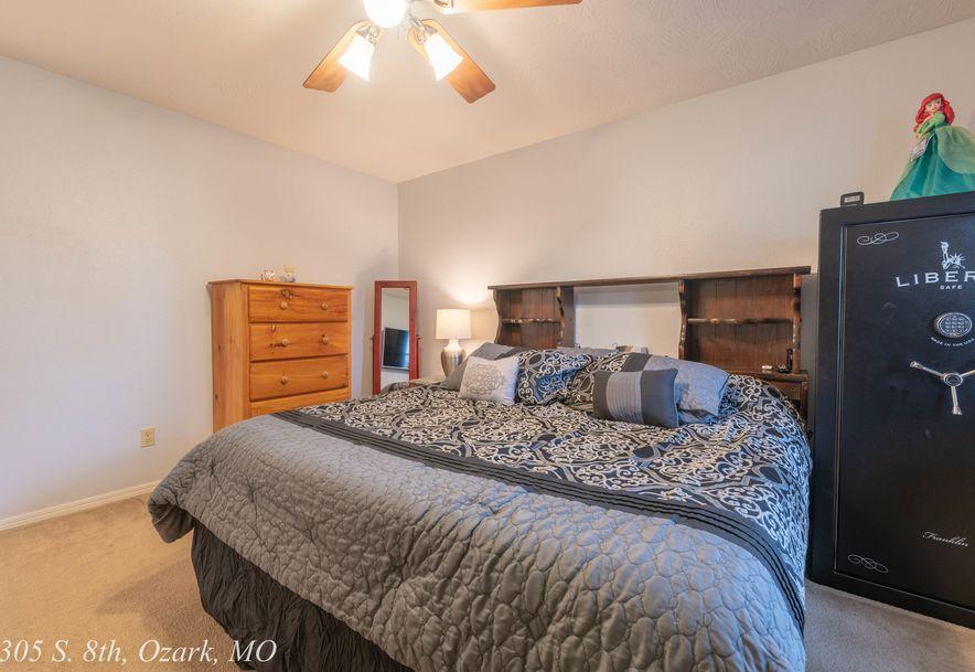 305 South 8th Street Ozark, MO 65721 - Photo 19