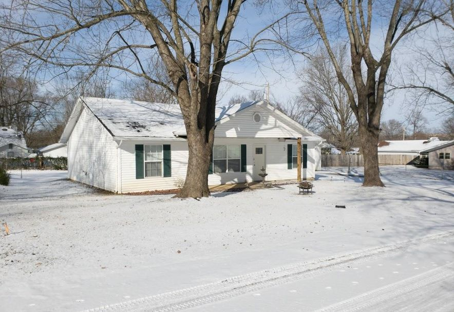 305 South 8th Street Ozark, MO 65721 - Photo 3