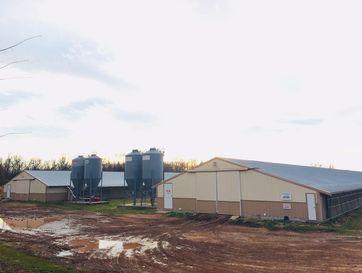 8505b Farm Road 2140 Cassville, MO 65625 - Image 1