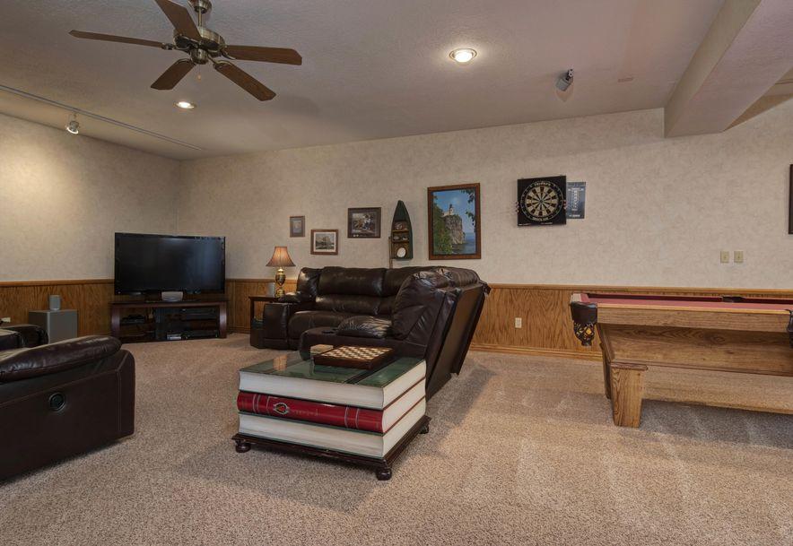 710 West Jackson Avenue Nixa, MO 65714 - Photo 30