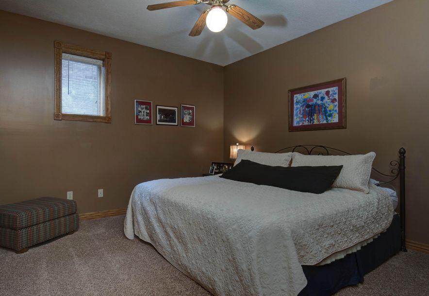 710 West Jackson Avenue Nixa, MO 65714 - Photo 34