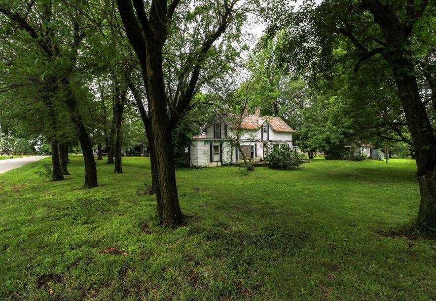 701 South John F Kennedy Drive Willard, MO 65781 - Photo 1