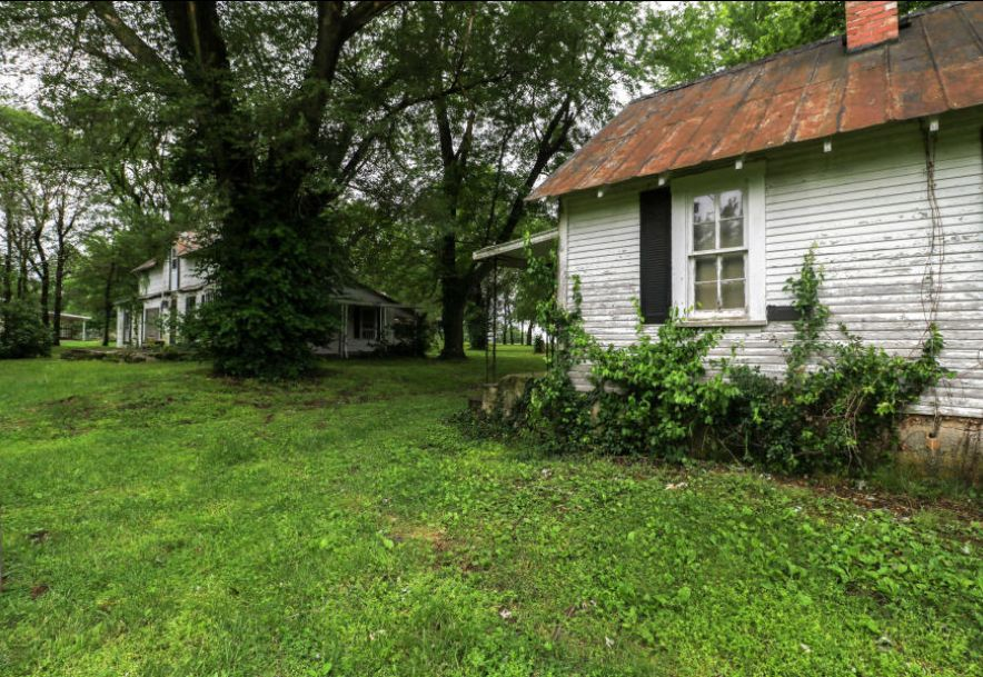 701 South John F Kennedy Drive Willard, MO 65781 - Photo 2