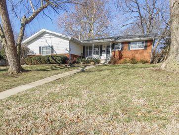 2451 South Hillside Drive Springfield, MO 65804 - Image 1