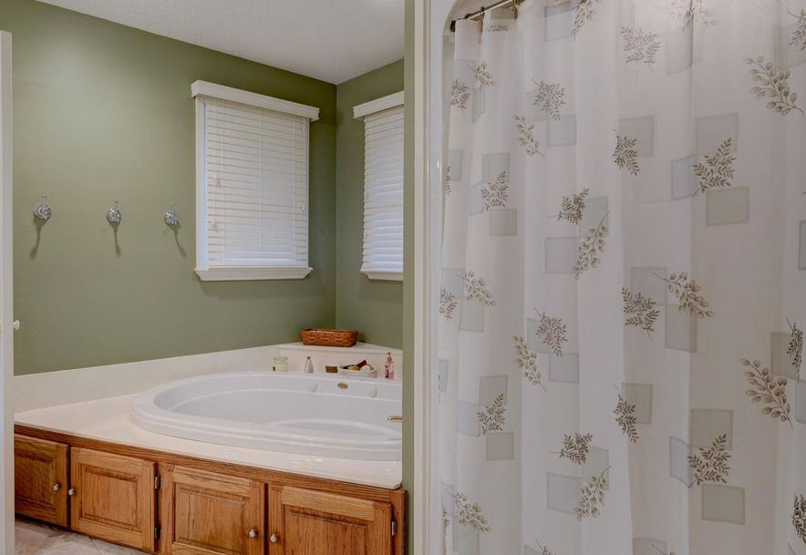 6012 West Highland Drive Joplin, MO 64804 - Photo 57