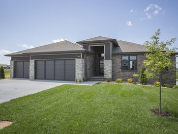 697 North Foxhill Circle Nixa, MO 65714 - Image 1