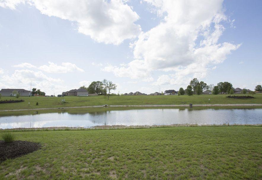 697 North Foxhill Circle Nixa, MO 65714 - Photo 38