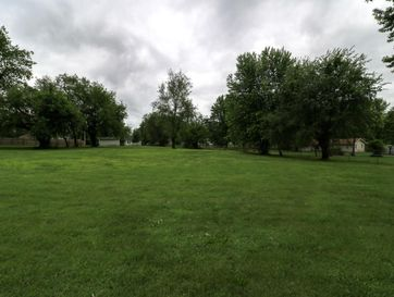 701 South John F Kennedy Drive Lot 6 Willard, MO 65781 - Image