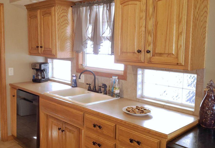 456 Lakewood Loop Marshfield, MO 65706 - Photo 29