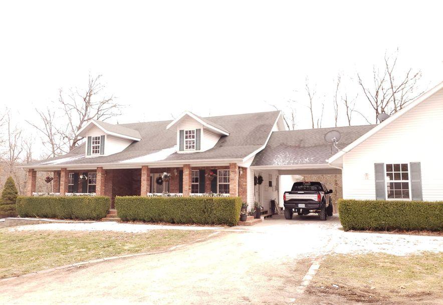 456 Lakewood Loop Marshfield, MO 65706 - Photo 4