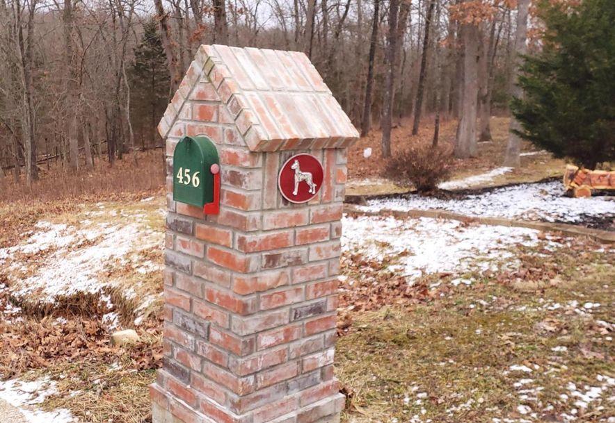 456 Lakewood Loop Marshfield, MO 65706 - Photo 57