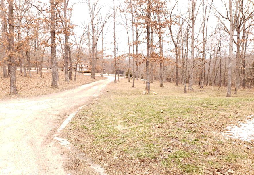 456 Lakewood Loop Marshfield, MO 65706 - Photo 7