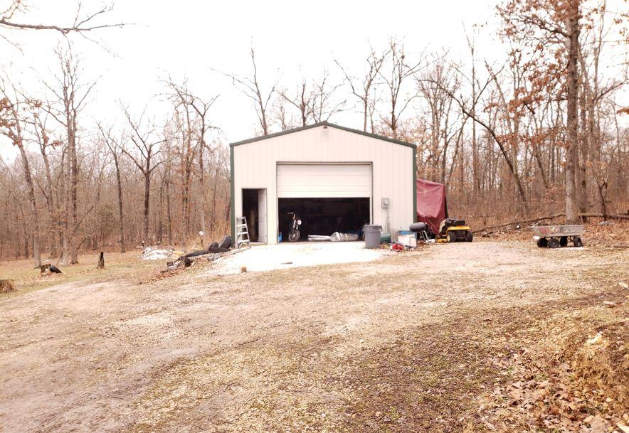 456 Lakewood Loop Marshfield, MO 65706 - Photo 8
