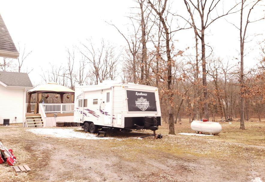 456 Lakewood Loop Marshfield, MO 65706 - Photo 10