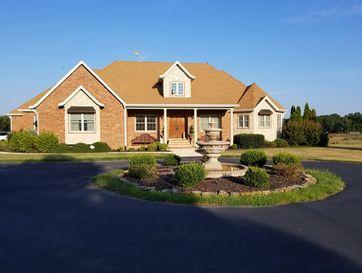 5973 South Farm Rd 209 Rogersville, MO 65742 - Image 1