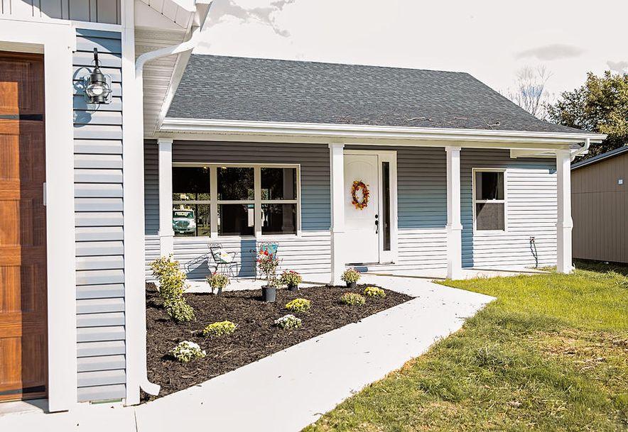 818 South Miller Road Willard, MO 65781 - Photo 2