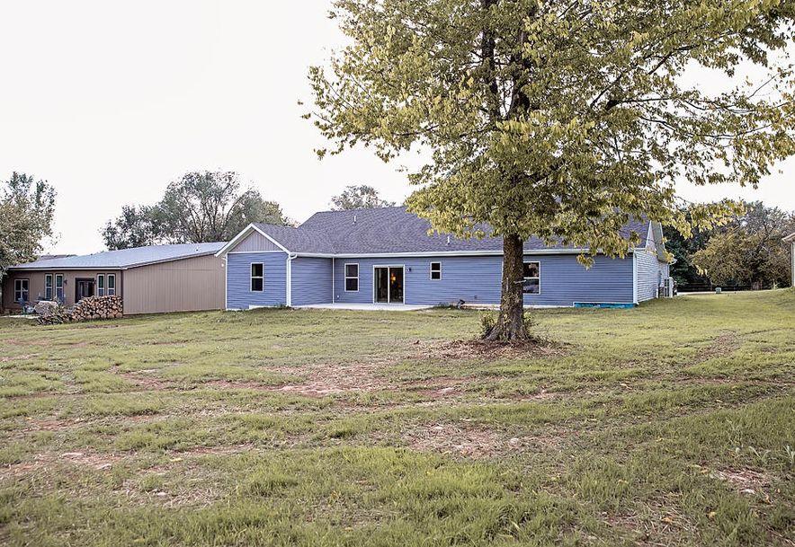 818 South Miller Road Willard, MO 65781 - Photo 18