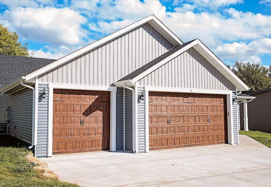 818 South Miller Road Willard, MO 65781 - Photo 3