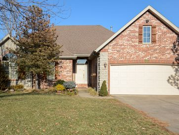 1116 North 18th Avenue Ozark, MO 65721 - Image 1