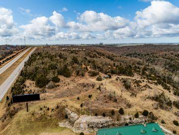 Tbd Us Highway 65 Saddlebrooke, MO 65630 - Image 1