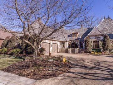 6328 South Creeksedge Drive Ozark, MO 65721 - Image 1