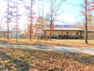9767 County Road 459 Birch Tree, MO 65438 - Image 1