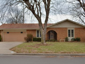 3324 South Benton Avenue Springfield, MO 65807 - Image 1