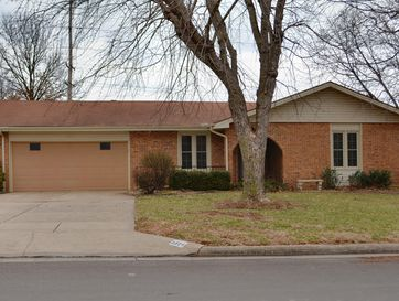 Photo of 3324 South Benton Avenue