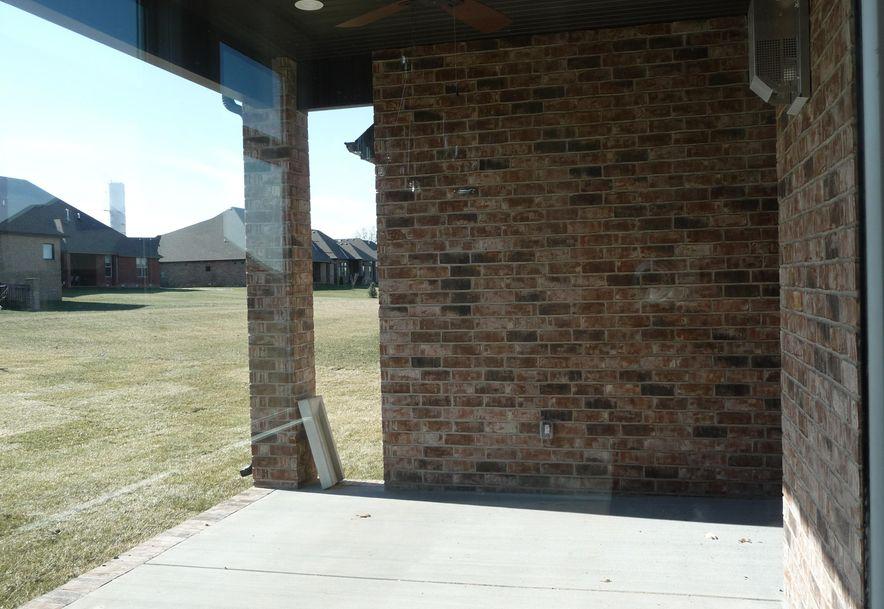 910 West Sole Drive Nixa, MO 65714 - Photo 24