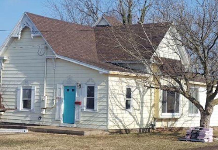 618 South Vine Street Mt Vernon, MO 65712 - Photo 2