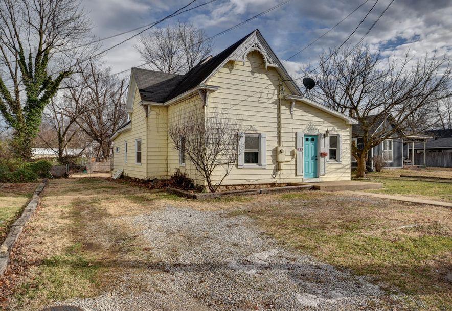 618 South Vine Street Mt Vernon, MO 65712 - Photo 3