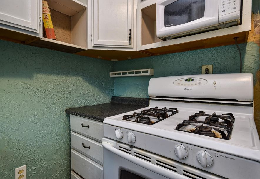 618 South Vine Street Mt Vernon, MO 65712 - Photo 29