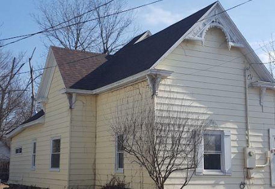 618 South Vine Street Mt Vernon, MO 65712 - Photo 4