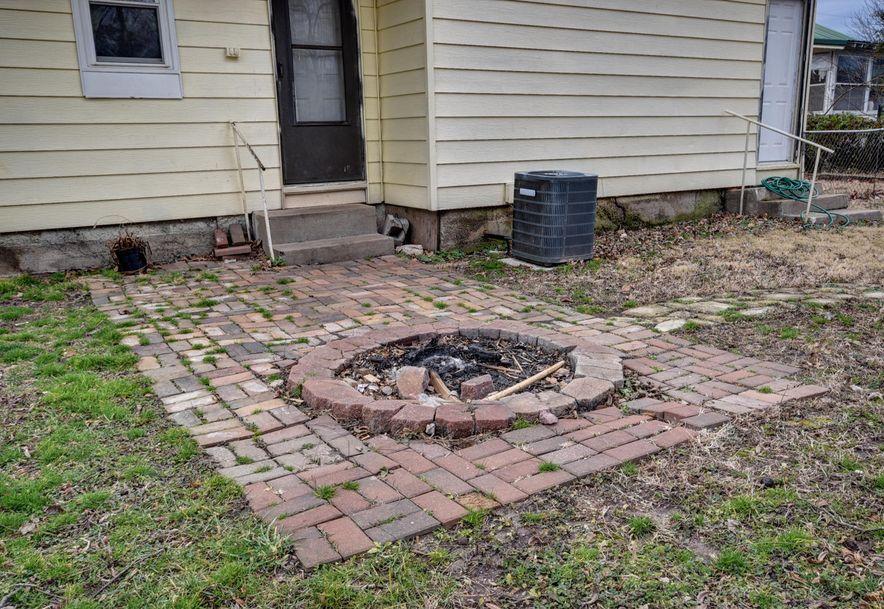 618 South Vine Street Mt Vernon, MO 65712 - Photo 33