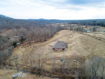 Photo of 15370 County Road 14-531