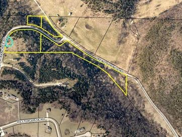 Lot 4 Hilltop Ranches Road Reeds Spring, MO 65737 - Image 1
