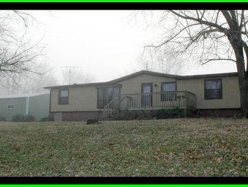 15342 East 1656 Road Stockton, MO 65785 - Image 1