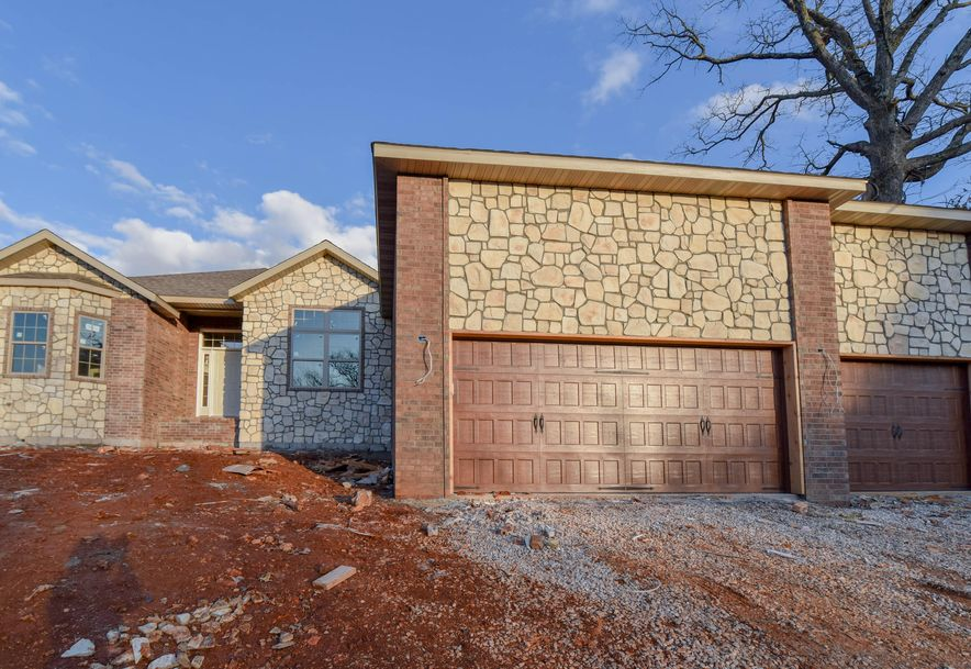 1524 South Essex Road Springfield, MO 65809 - Photo 1