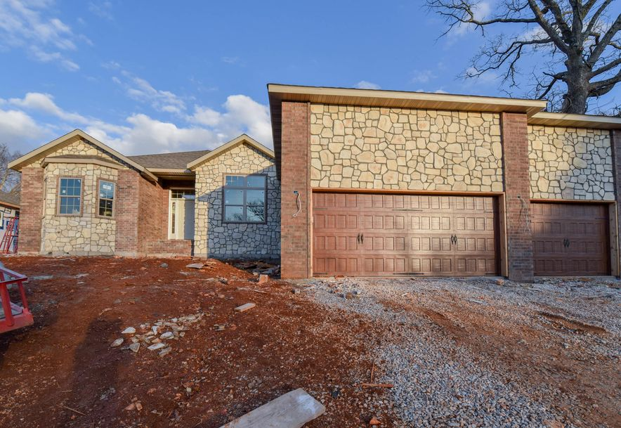 1524 South Essex Road Springfield, MO 65809 - Photo 2