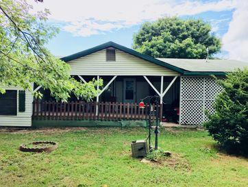 8195 North Farm Rd 137 Willard, MO 65781 - Image 1
