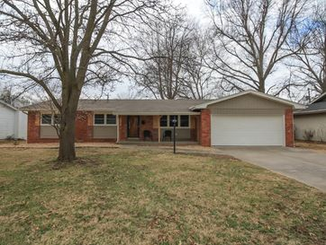 2405 South Rogers Avenue Springfield, MO 65804 - Image 1
