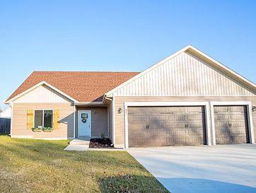816 South Miller Road Willard, MO 65781 - Image 1