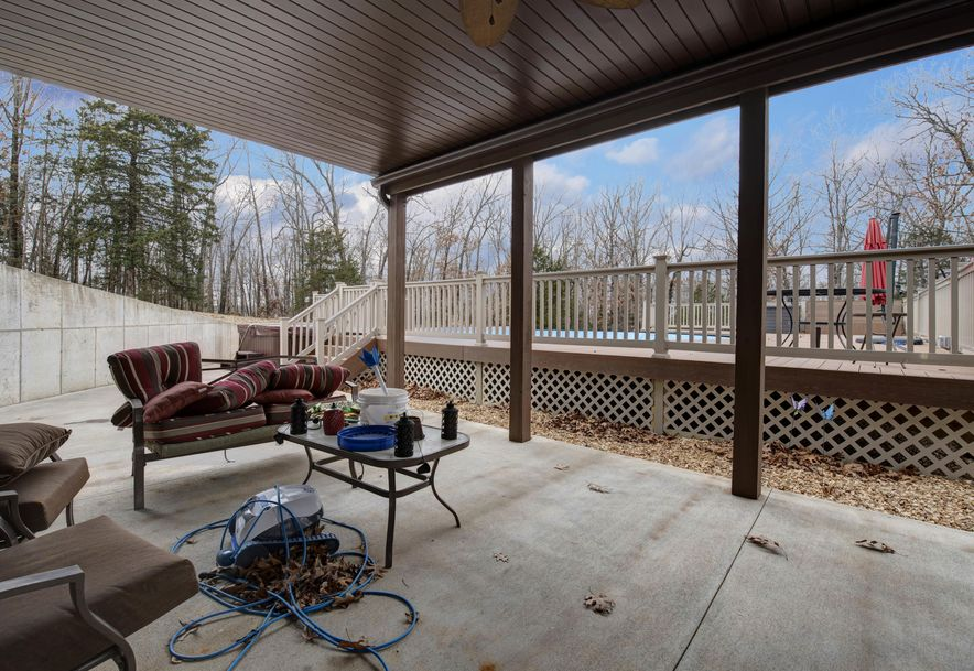 2204 East 330th Road Halfway, MO 65663 - Photo 32
