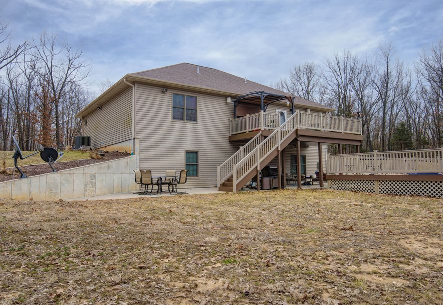 2204 East 330th Road Halfway, MO 65663 - Photo 36