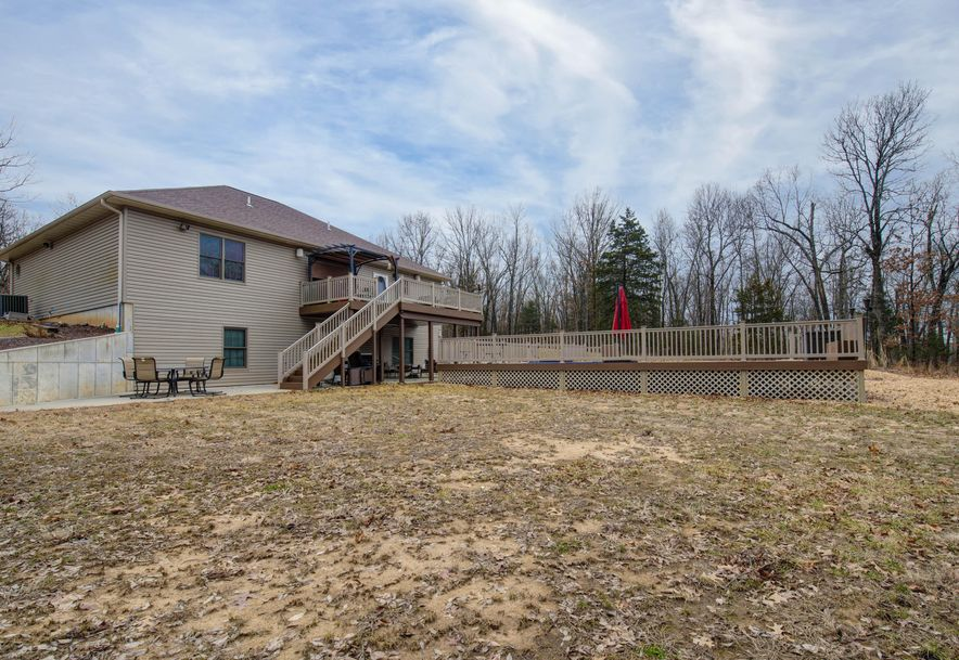 2204 East 330th Road Halfway, MO 65663 - Photo 37