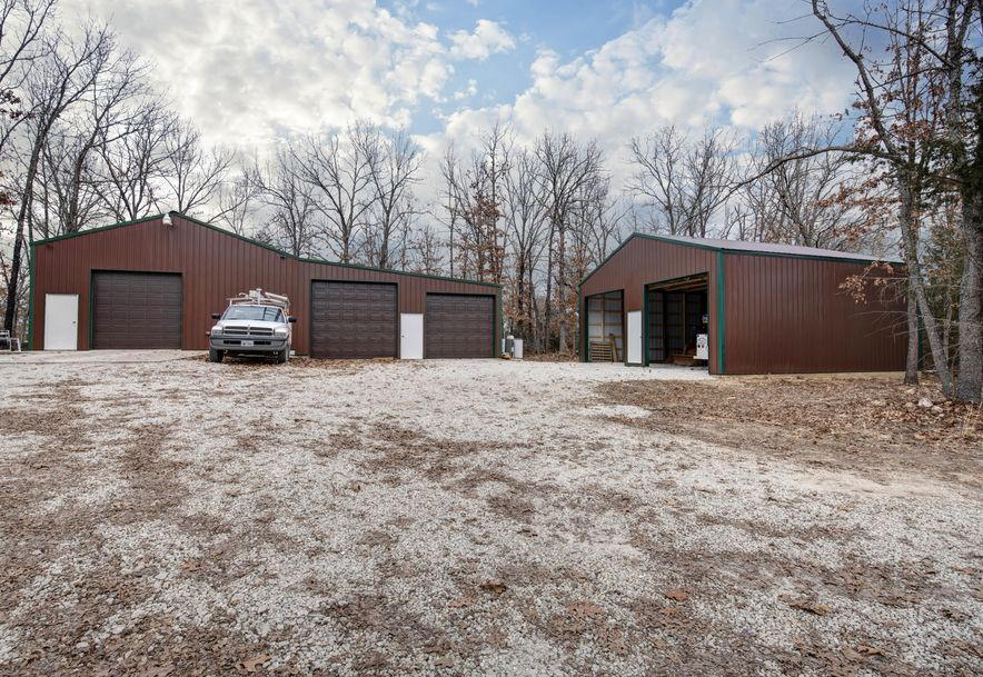 2204 East 330th Road Halfway, MO 65663 - Photo 42