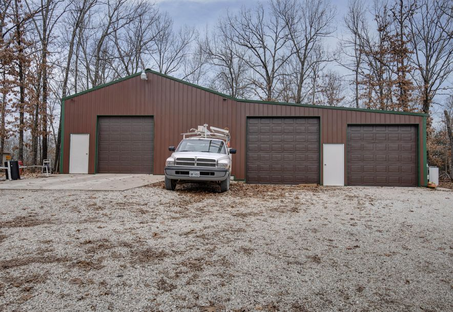 2204 East 330th Road Halfway, MO 65663 - Photo 43