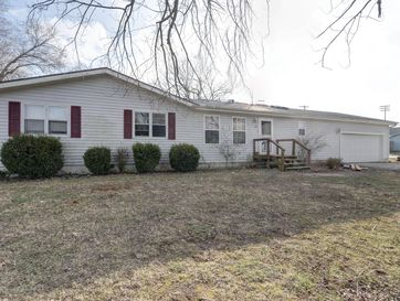 439 South Beverly Street Billings, MO 65610 - Image 1