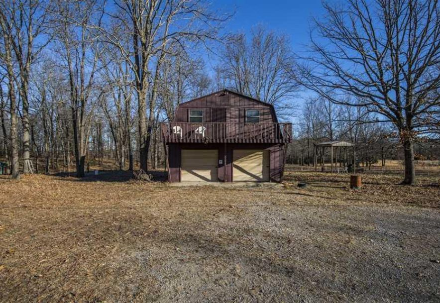 11418 Bunyard Winslow, AR 72959 - Photo 5